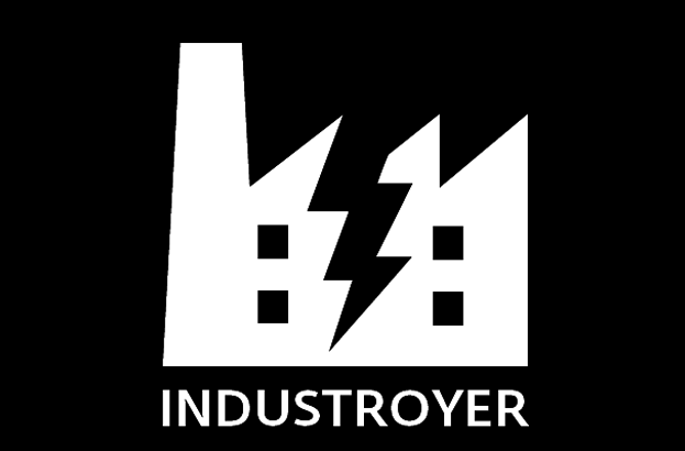 Industroyer