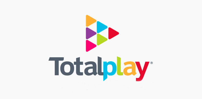 Totalplay Test Velocidad