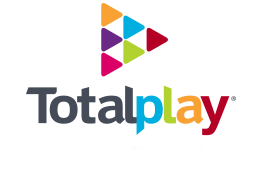 Totalplay Test