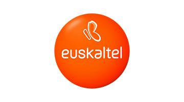 Euskaltel Test Velocidad