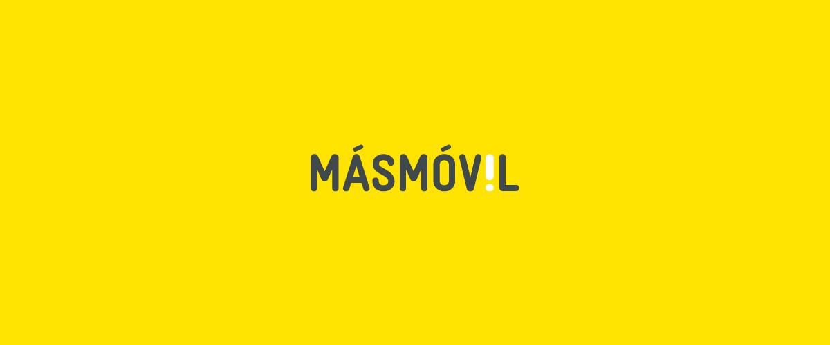 Test MÁSMÓVIL