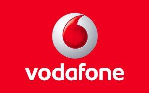 Test de velocidad Vodafone