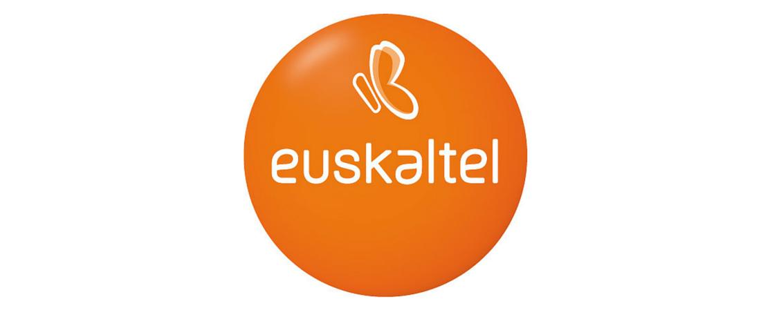 Euskaltel Test de Velocidad