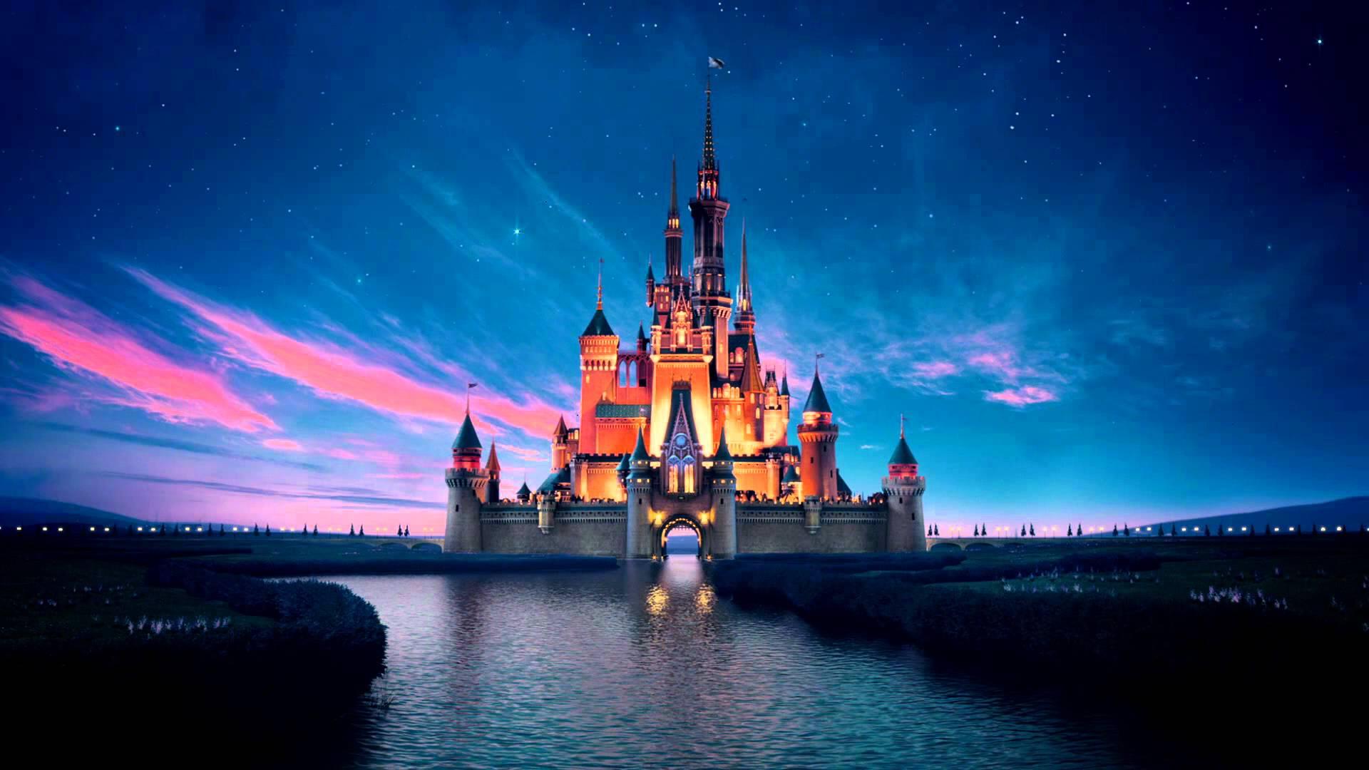 Disney fondo de pantalla
