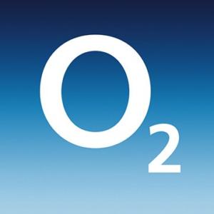 Test de velocidad O2