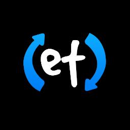 Elite Torrent